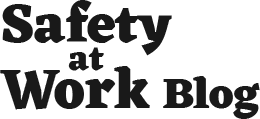 SafetyatWorkBlog