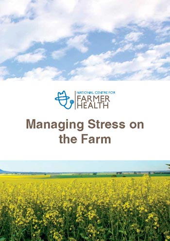 02 - Cover-of-Managing-Stress-on-the.jpg