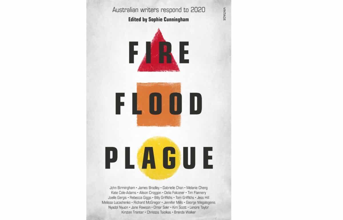 Fire Flood Plague OHS