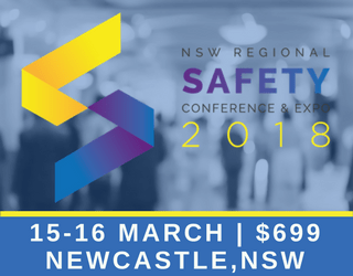 advertisements - NSW-Safety-Conf-and-Expo-2.png