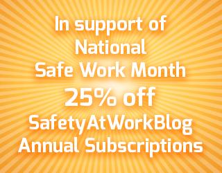 advertisements - sawb-national-safe-work-month-offer.png
