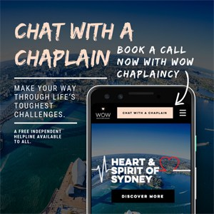 news - chat-with-a-chaplain-300